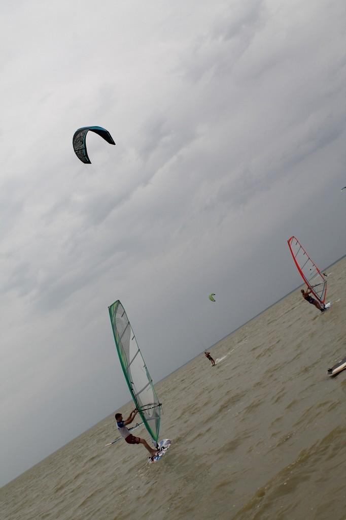 Kite4Life_014