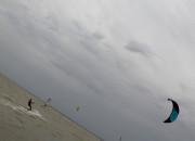 Kite4Life_013