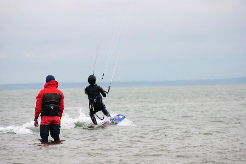 Kite4life006 (2)