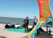 Kite4life13