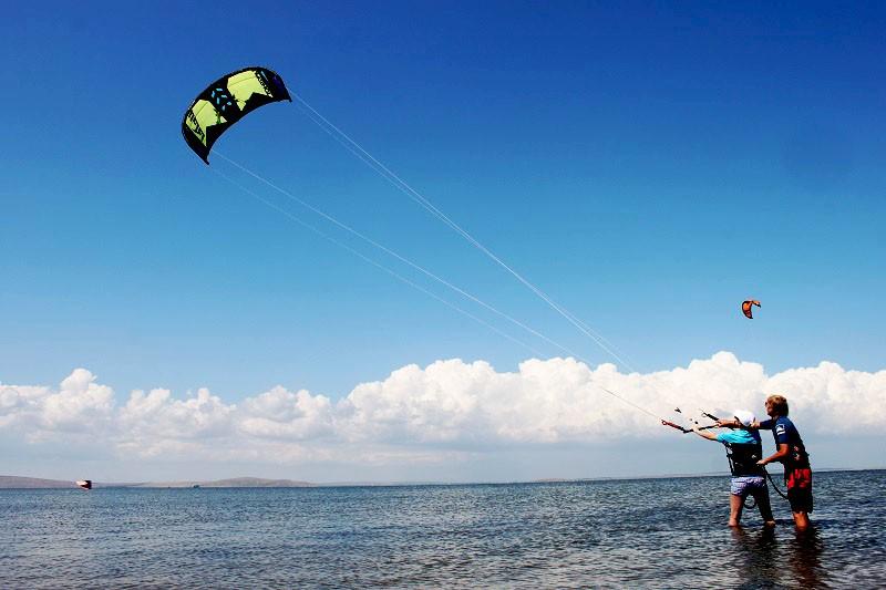 Kite4Life_010