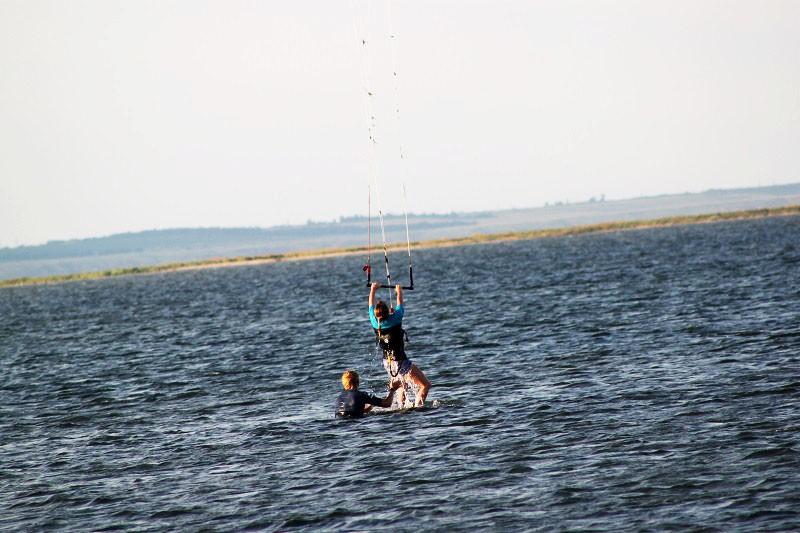 Kite4Life_017