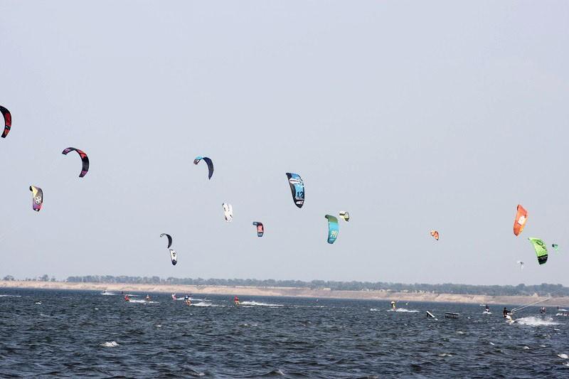 Kite4Life_040