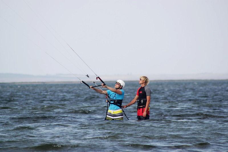 Kite4Life_054