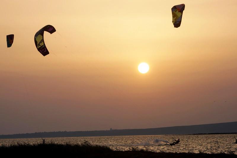 Kite4Life_104