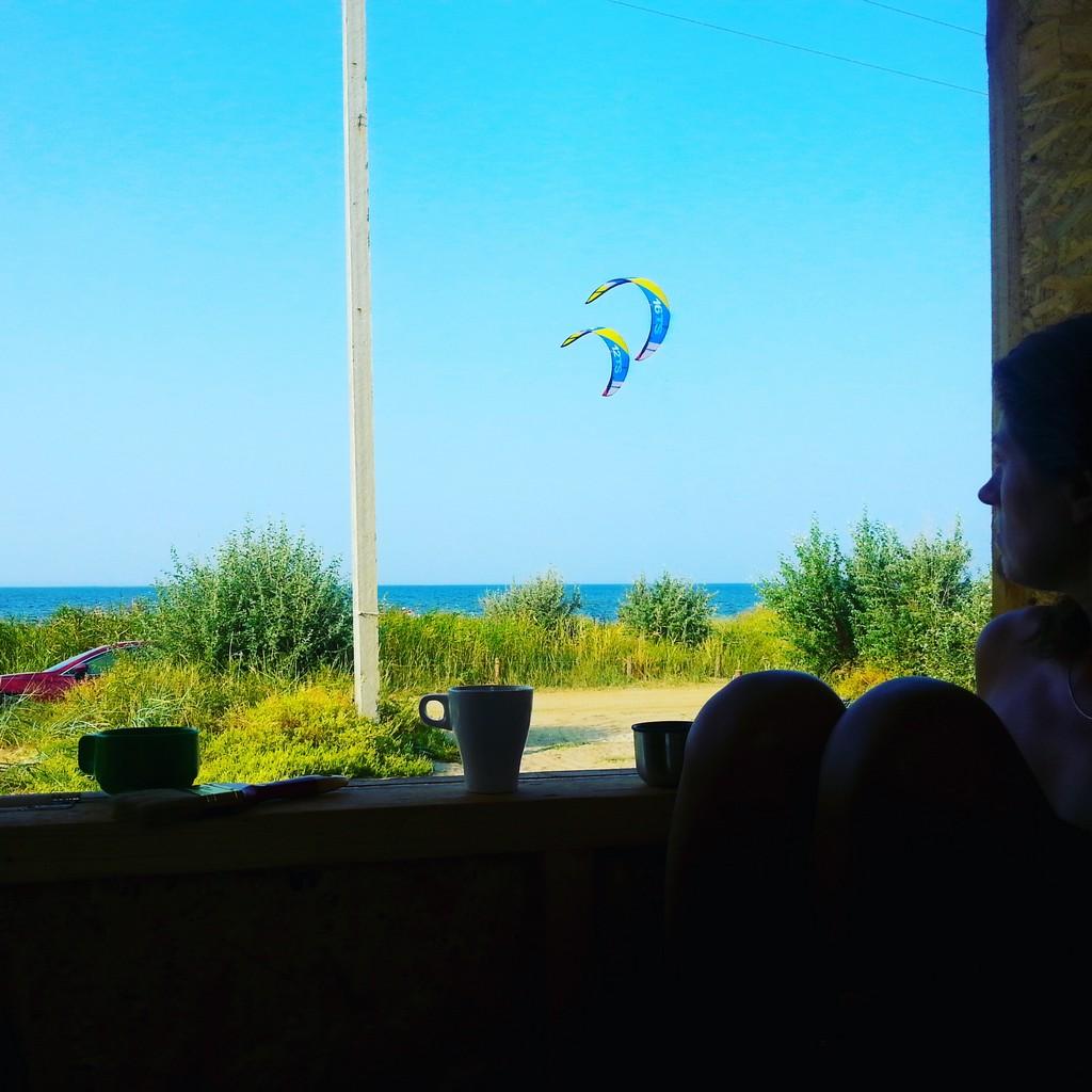 Kite4Life_134