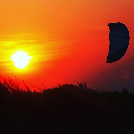 Kite4Life_135