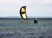 Kite4Life_022