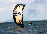 Kite4Life_027