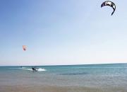 Kite4Life_064