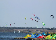 Kite4Life_073