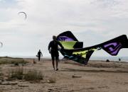 Kite4Life_092