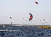 Kite4Life_106