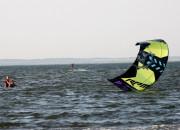 Kite4Life_109
