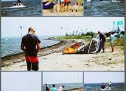 Kite4Life_131