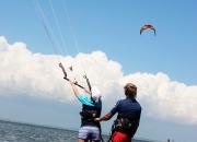 Kite4Life_009