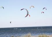 Kite4Life_068