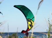 Kite4Life_071