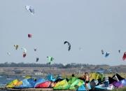 Kite4Life_072