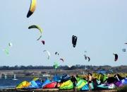 Kite4Life_074