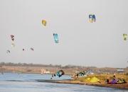 Kite4Life_076