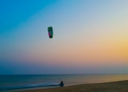 Kite4Life_138
