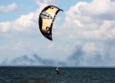 Kite4Life_028