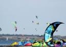 Kite4Life_075