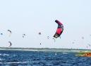Kite4Life_127