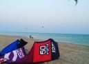 Kite4Life_130