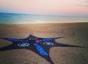 Kite4Life_137