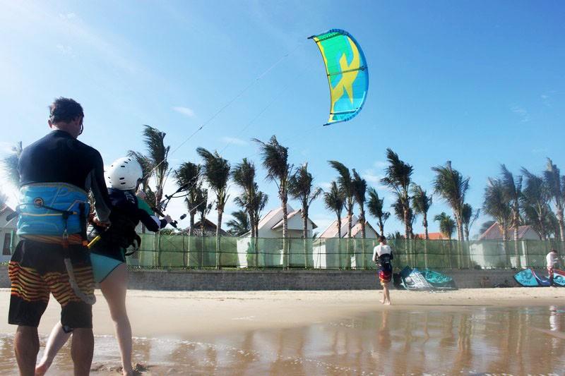 Kite4life00014
