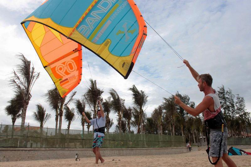 Kite4life2