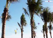 Kite4Life_001