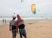 Kite4life17