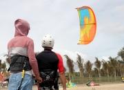Kite4life9
