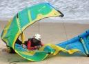Kite4life00003
