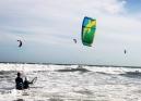 Kite4life00008