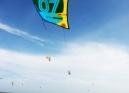 Kite4life00010