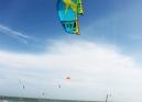 Kite4life00012