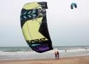 Kite4life11