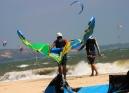Kite4life25