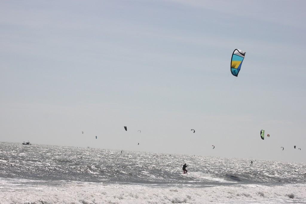 Kite4Life_030