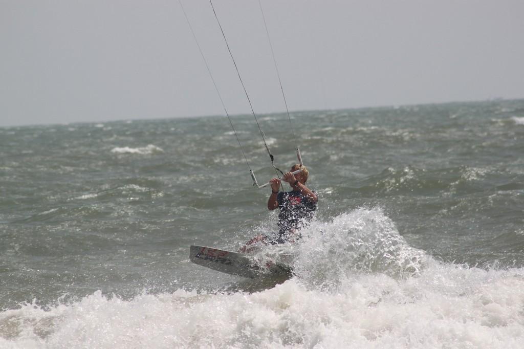 Kite4Life_036