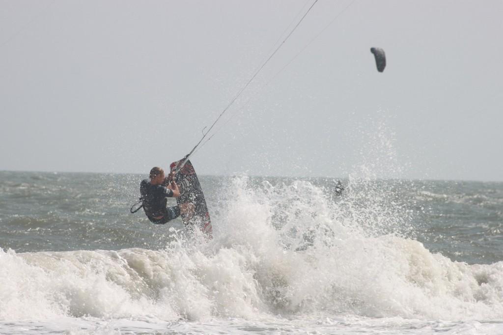 Kite4Life_043