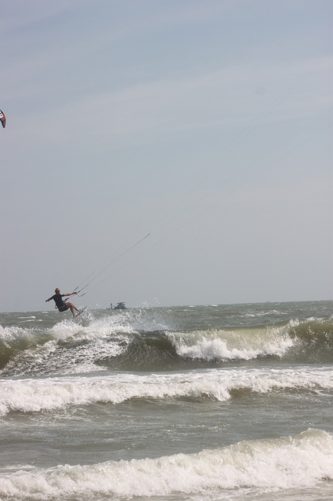 Kite4Life_044