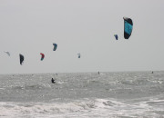 Kite4Life_039