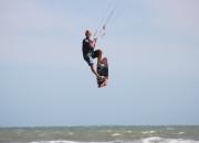 Kite4Life_060