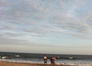 Kite4Life_011