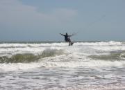 Kite4Life_059